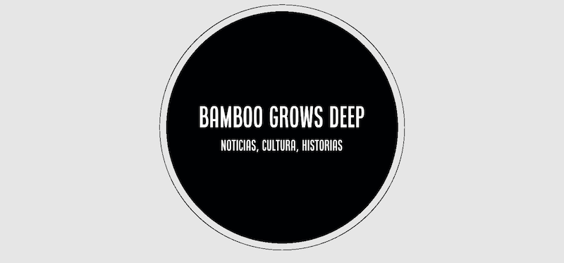 Bamboo Grows Deep