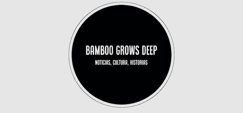 Bamboo Grows Deep